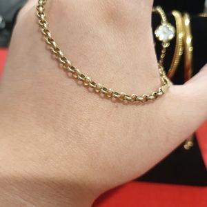 COPY - 9ct Bracelet for Women